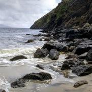 Keem Bay Achill Island 4